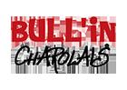 Bullin Charolais Logo